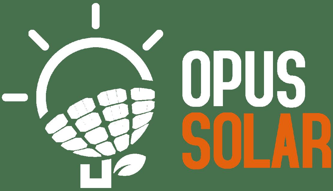 energia-fotovoltaico-opus-solar-curitiba