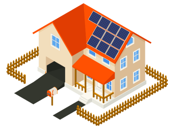 painel solar preço