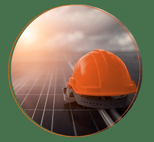 empresa-de-energia-solar-opus-solar-curitiba